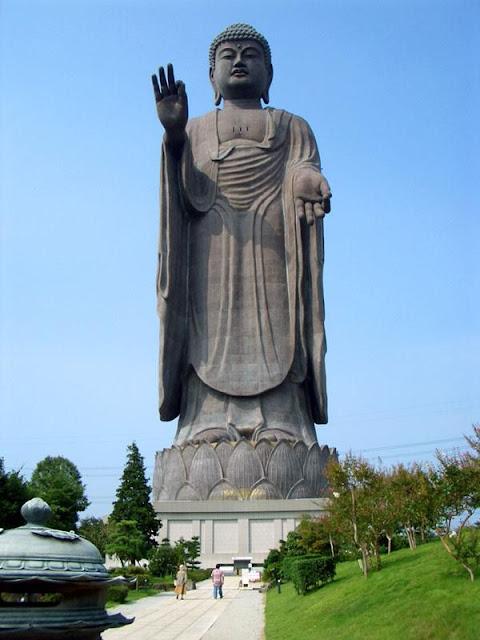 Đạo Phật Nguyên Thủy - Tìm Hiểu Kinh Phật - TRUNG BỘ KINH - Hữu học