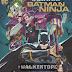 Batman Ninja 2018 720p Free Movie Download