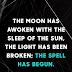 10 Super Spooky Halloween Quotes