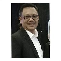 Pemilu Aman dan Damai Ketua DPRD Kota Bima Apresiasi Kinerja Polri dan TNI