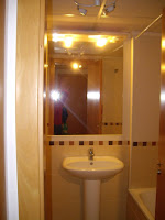 piso en venta calle boqueras almazora wc