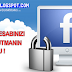 Facebook Hesabı Nasıl Korunur