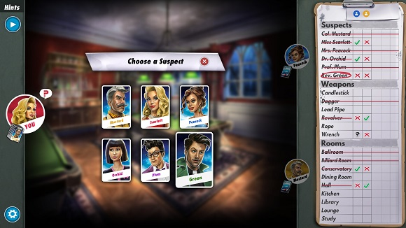clue-the-classic-mystery-game-pc-screenshot-www.deca-games.com-4