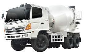 http://www.konstruksijayabeton.com/2017/08/harga-jual-beton-ready-mix-beton-cor.html