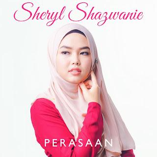 Sheryl Shazwanie - Perasaan MP3