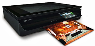 http://www.printerdriverupdates.com/2017/05/hp-printers-for-home-home-office-small.html