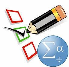 الدرس 03 Excel | حساب وتحليل الارتباط ومعامل التحديد