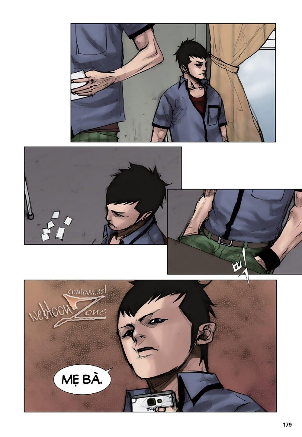 Tong phần 1-13 trang 25