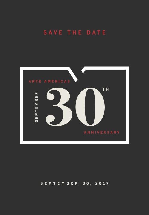 http://arteamericas.blogspot.com/2017/08/arte-americas-30th-anniversary.html