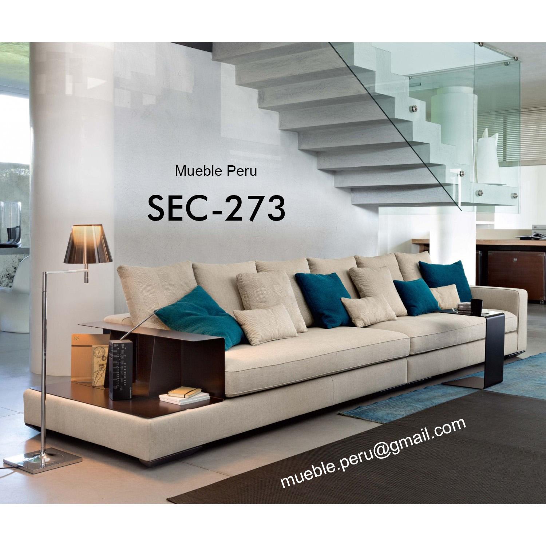Mueble peru modernos muebles de sala Muebles de sala jamar 2016
