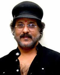 V. Ravichandran Biography Age Height, Profile, Family, Wife, Son, Daughter, Father, Mother, Children, Biodata, Marriage Photos.