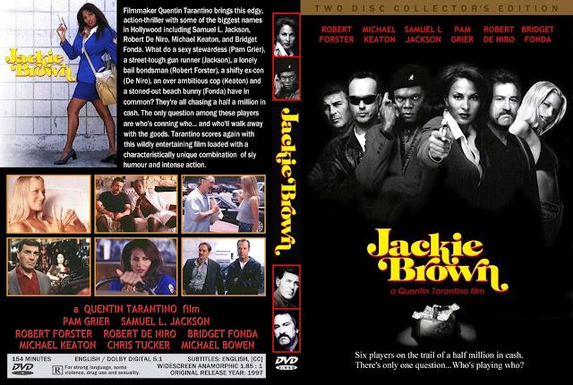 jackie brown stream