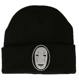 https://fr.aliexpress.com/item/2016-Winter-hats-for-men-double-knitted-warm-beanies-women-Casual-hip-hop-cap-plus-velvet/32746683921.html?spm=2114.13010608.0.0.NgRqsi