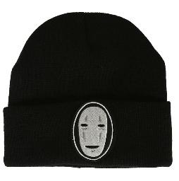 https://fr.aliexpress.com/item/2016-Winter-hats-for-men-double-knitted-warm-beanies-women-Casual-hip-hop-cap-plus-velvet/32746683921.html?spm=2114.13010608.0.0.NgRqsi