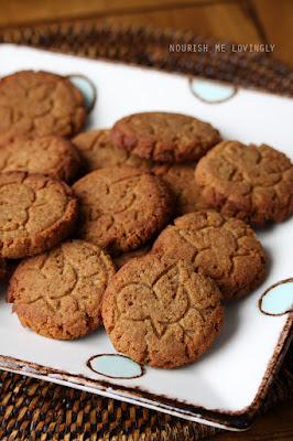 tahini_biscuits