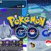Es Oficial Pokémon Go Disponible Para México