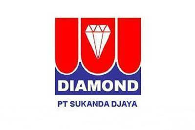 Lowongan PT. Sukanda Djaya (Diamond) Pekanbaru November 2018