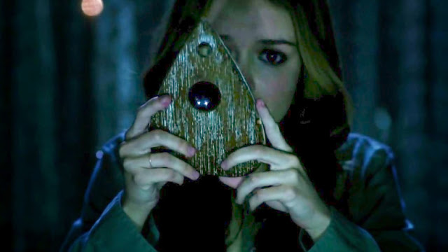 Download Video OUIJA - Origin of Evil (2016), Fakta dan Kumpulan foto OUIJA - Origin of Evil (2016)