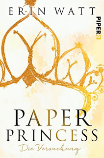 https://www.amazon.de/Paper-Princess-Versuchung-Paper-Trilogie-Band/dp/3492060714/ref=sr_1_1_twi_per_3?ie=UTF8&qid=1490787085&sr=8-1&keywords=paper+princess