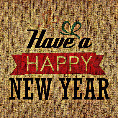 Happy New Year 2017 Pictures Free Download