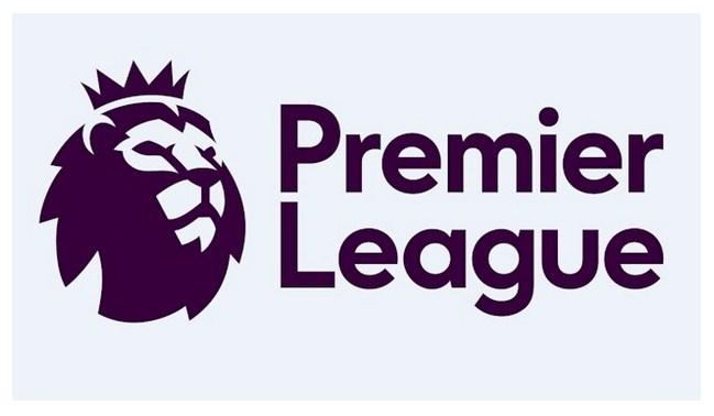 logo baru english premier league