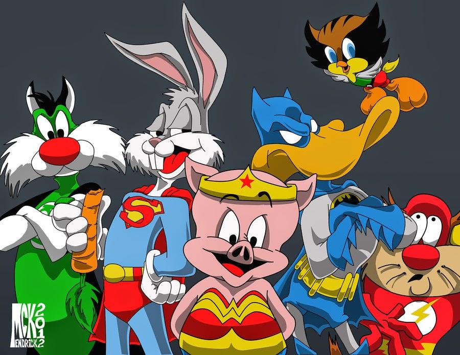 Kumpulan Gambar Looney Tunes Gambar Lucu Terbaru Cartoon Animation Pictures