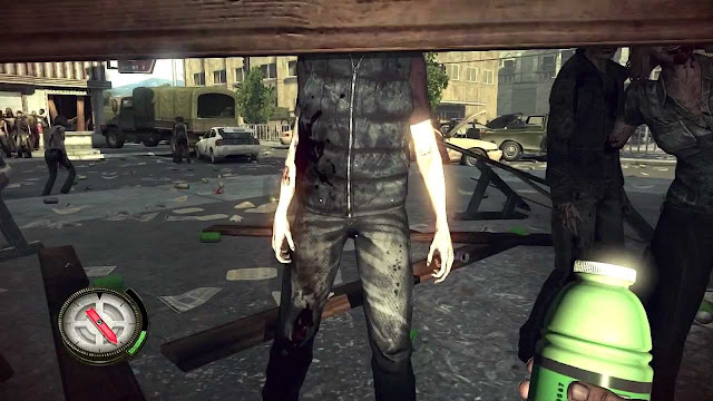 the-walking-dead-survival-instinct-screenshot-3