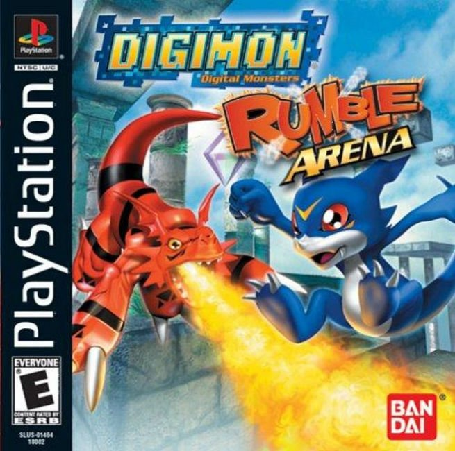 Free Download Ps Psx Ps1 Play Station Psone Rom Iso Game