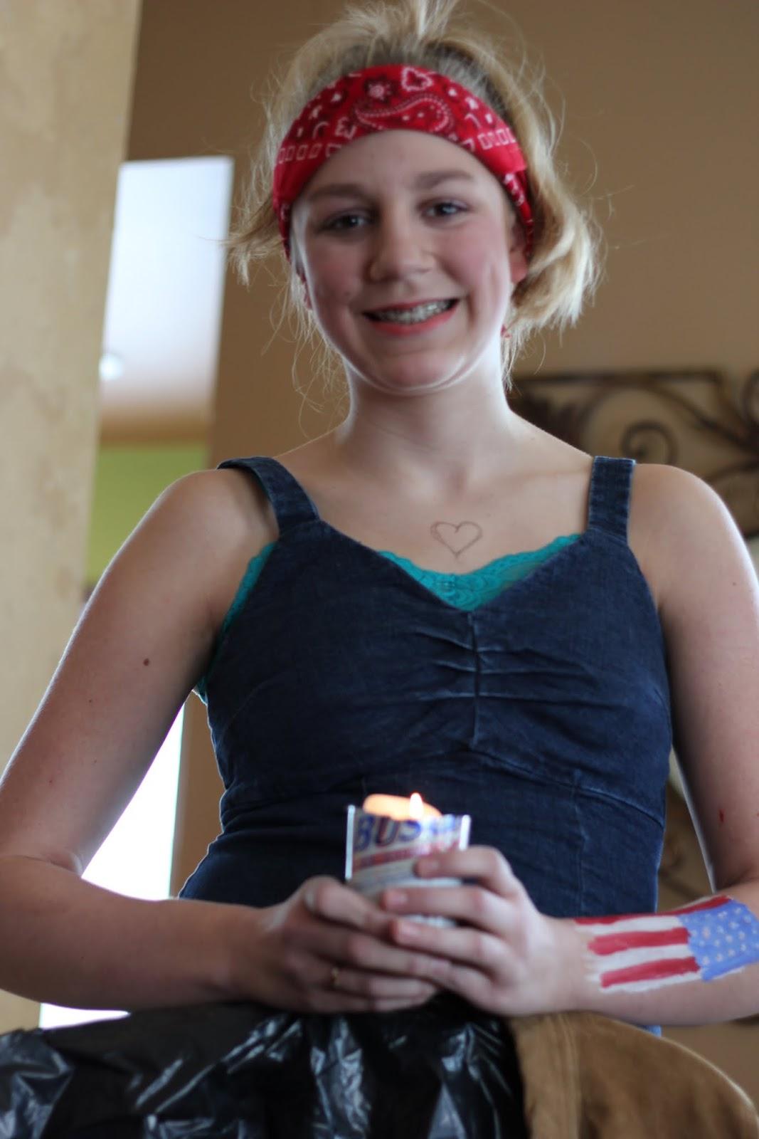 14th Birthday Ideas Cake Ideas And Designs