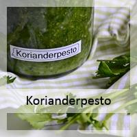 http://christinamachtwas.blogspot.de/2015/04/korianderpesto.html