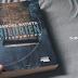 Sorteio: Nildrien - O Pergaminho
