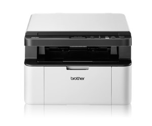 brother-dcp-1610w-driver-printer