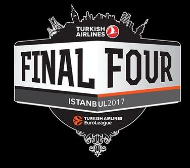 euroleague basketball stream