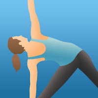 yoga app download