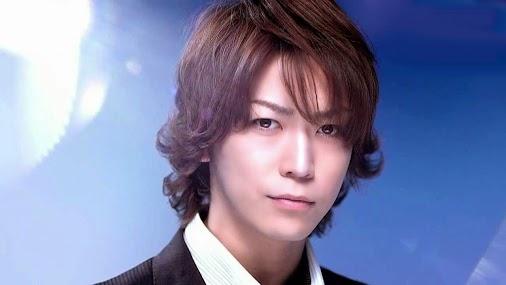 бесТОЛКовые  ↓ рейтинги ↑ - Страница 4 130831-Kamenashi-Kazuya