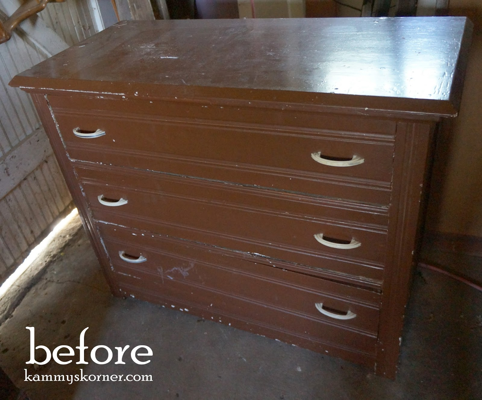 roads rustic eight storage reclaimed dr dresser cr wood with drawer country cabinets barnwood barn