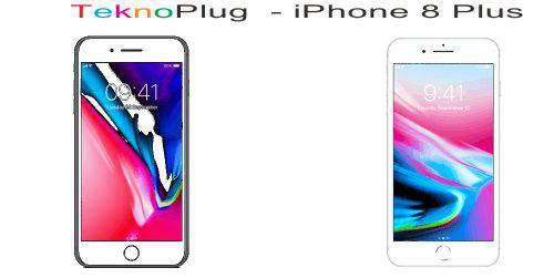 hp terbaik iphone 8 plus adalah smartphone kamera tercanggih