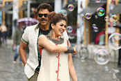 Babu Bangaram Movie New Stills-thumbnail-10