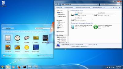 Download Windows 7 Ultimate Sp1 Update April 2017