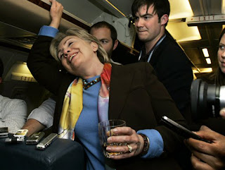 http://www.thegatewaypundit.com/2016/10/hillary-clinton-rough-debate-donald-trump-wants-some-drinks-served-asap/