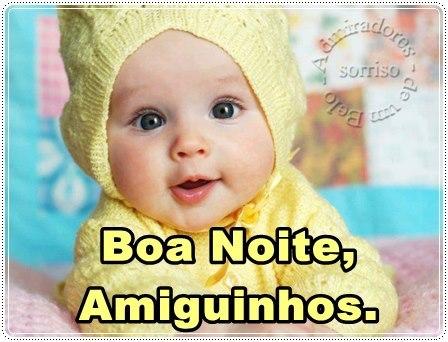 Luxo Frases De Boa Noite Para Grupo Do Whatsapp