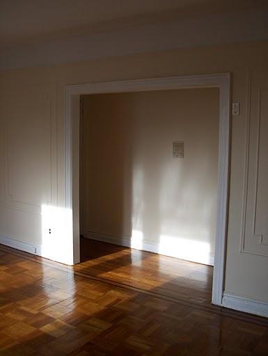 Queens Apartments For Rent.: NO BROKERS FEE QUEENS ...