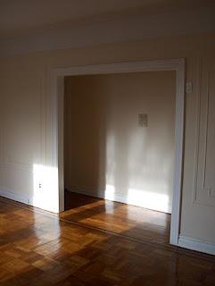 1300 2 Bedroom Apt Fpr Rent Walk Up Building 3rd Floor Rear Super