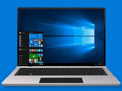 windows 10 upgrade from windows 7 free