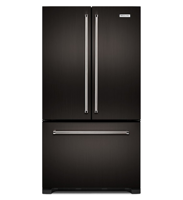 Appliance Direct Central Florida