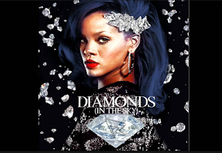 Download Lagu Mp3 Terbaik Rihanna Full Album Terbaru Rar Lengkap