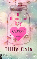 https://bienesbuecher.blogspot.de/2017/11/rezension-thousand-boy-kisses.html