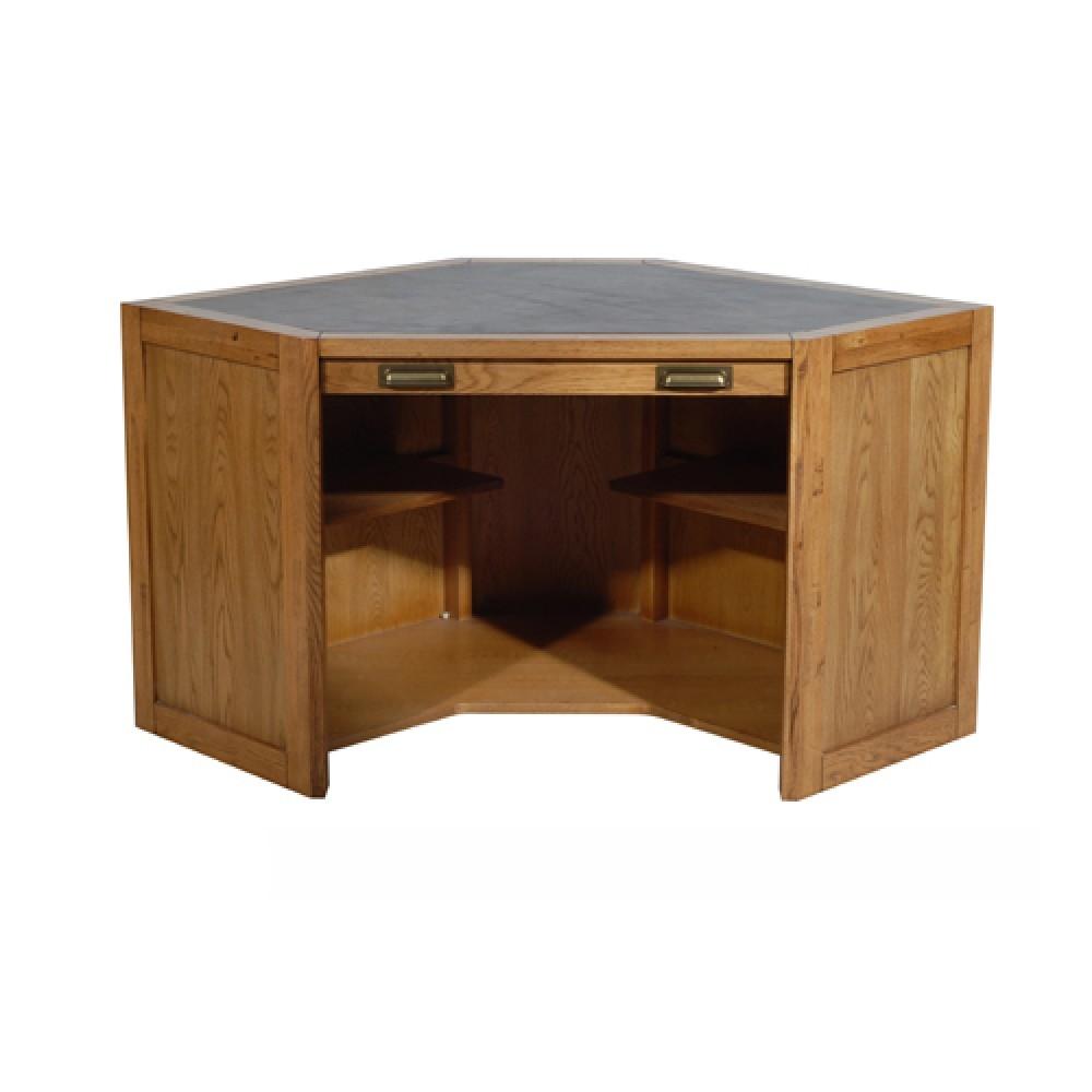 the most amazing and interesting corner oak desk for amazing desk drawer ideas wholesalestorecn