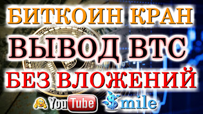 https://youtu.be/xWAYzK7sfh4