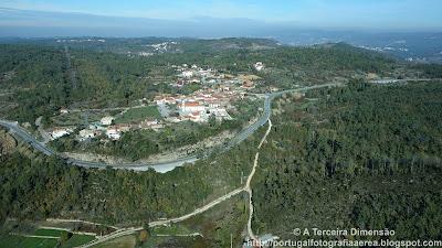 Vila Seca (Condeixa-a-Nova)